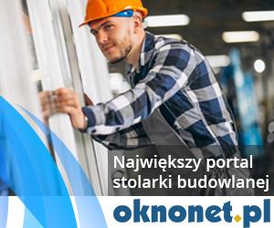 oknonet.pl