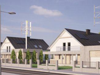 NFOŚiGW wspiera wdrożenia technologii plusenergetycznych budynków