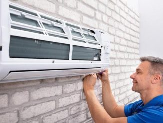 Jak często czyścić klimatyzację?