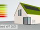 Budownictwo zgodne z WT 2021