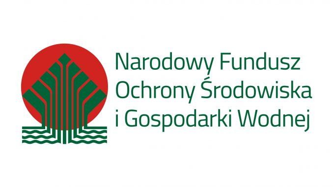 NFOŚiG rusza ze wsparciem na fotowoltaikę - w puli 80 mln zł