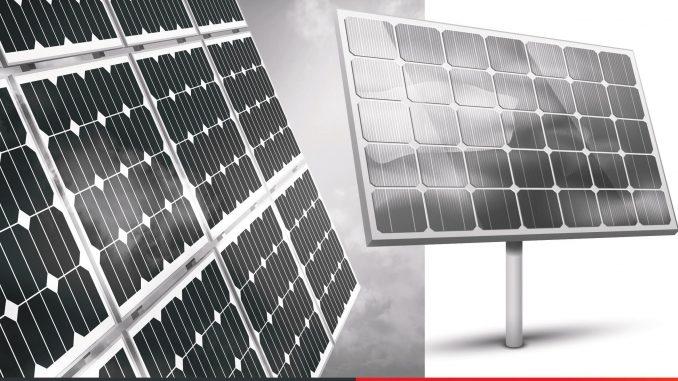 Raport SBF Polska PV o rynku instalacji fotowoltaicznych w Polsce w I półroczu 2020 roku