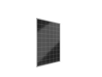 Bruk-bet Solar - Seria Extreme Plus