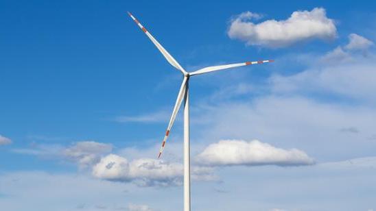 Polska przekroczyła 10 GW z odnawialnych źródeł energii