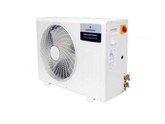 Emerson – producent urządzeń z zakresu klimatyzacji, ogrzewania i chłodnictwa