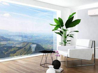 Fuji Electric - producent systemów klimatyzacyjnych