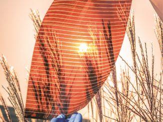 Saule Technologies przyspiesza wejście na GPW, Columbus Elite odkłada debiut