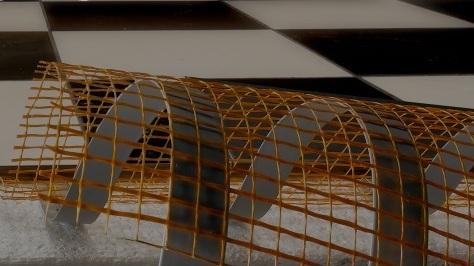 Maty grzejne AHT-energooszczędne rozwiązanie dla domu
