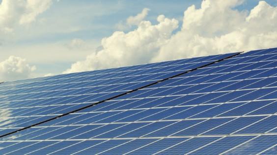 Europejski przemysł pozyskiwania ciepła z energii słonecznej aktywnie wspiera Green Recovery