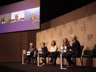 O wyzwaniach polskiego sektora energetycznego na EKG w Katowicach