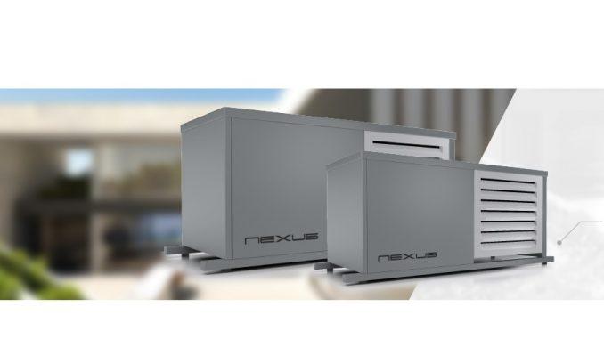 SUNEX S.A. - producent rozwiązań opartych o odnawialne źródła energii