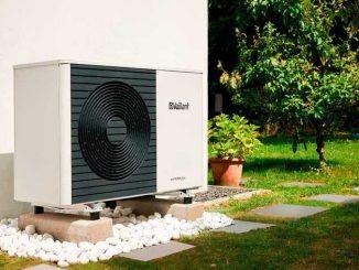 Jak określić efektywność pracy pompy ciepła?