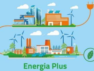 """Program """"Energia Plus"""" z 1,3 mld zł do rozdysponowania"""