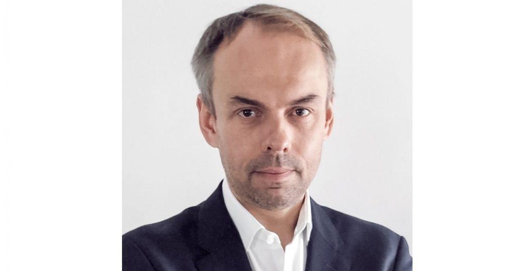 Maciej Górski na stanowisku Country Head w Photon Energy