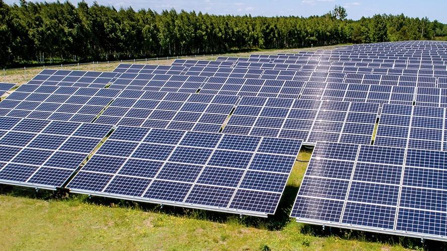 Columbus Energy z nowymi projektami farmowymi w portfelu