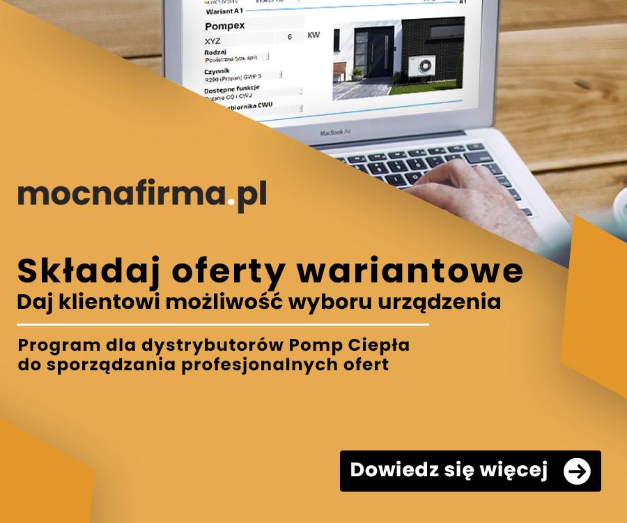 mocnafirma.pl
