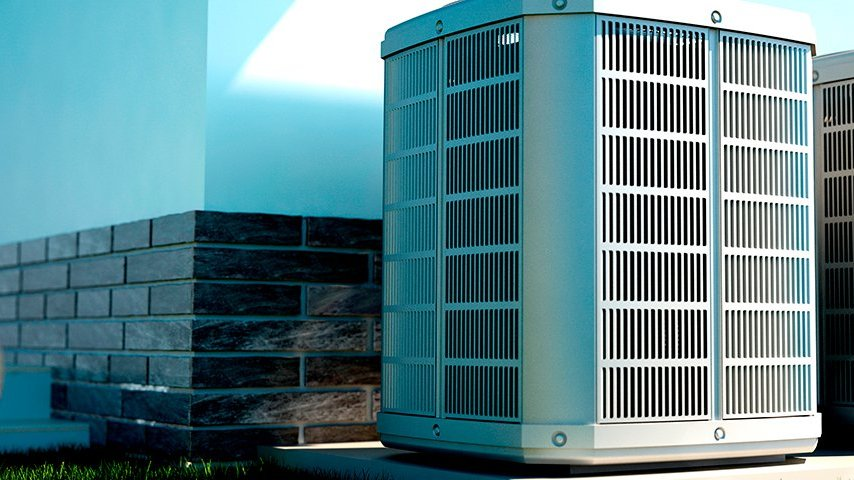 Od czego zależy koszt inwestycji w pompę ciepła?