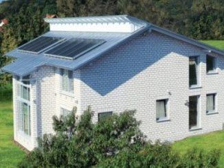 Jak zmienić istniejący budynek w energooszczędny?