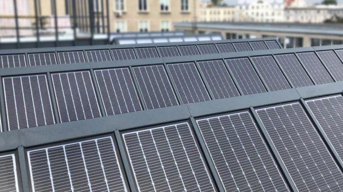 Zaostrzone normy w zakresie efektywności energetycznej budynków zrewolucjonizują branżę