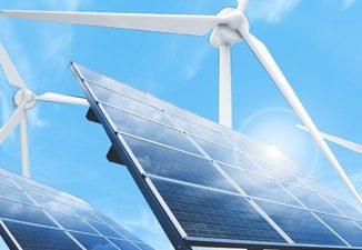 Polenergia rośnie w segmencie wiatru i utrzymuje wysokie wyniki