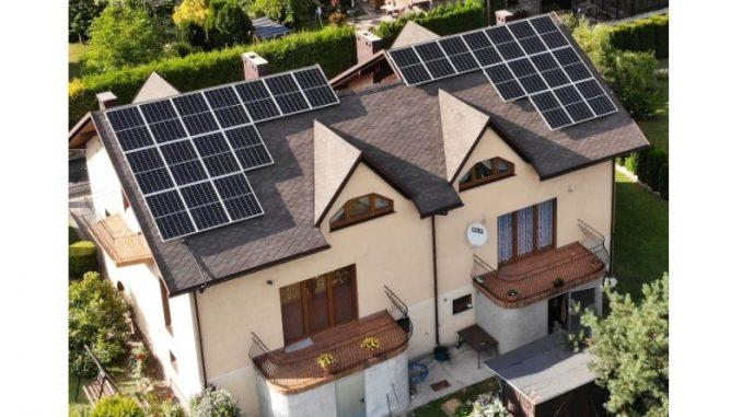 Jak wygląda rozliczenie prądu z fotowoltaiki z zakładem energetycznym?