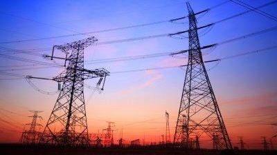 Weszła w życie nowelizacja ustawy o efektywności energetycznej