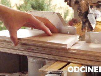 Projekt DOM 2020 | dobór podłogi, rekuperacja i ogrzewanie