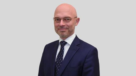 Minister Kurtyka na spotkaniu w sprawie zmiany formuły naliczania opłaty mocowej