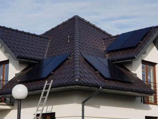 Na co zwrócić uwagę kupując instalację PV?