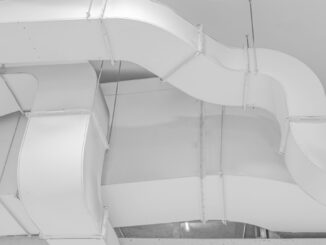 Jak izolować akustycznie szachty i kanały wentylacyjne?