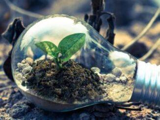 Podpisano umowy współpracy z siedmioma bankami w realizacji programu Czyste Powietrze