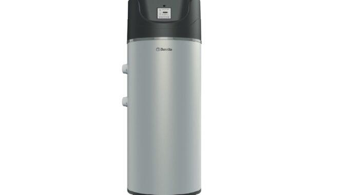 Czy pompa ciepła powietrze-woda jest dobrym rozwiązaniem?