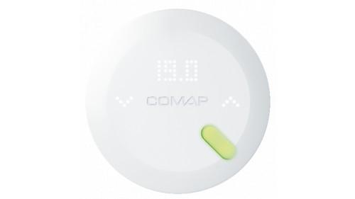 Programowalne i autonomiczne termostaty CSH