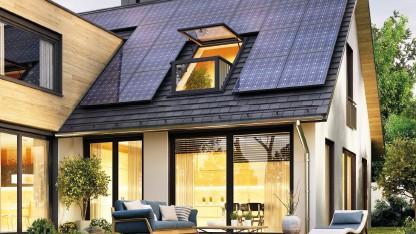 Jakich prostych błędów unikać podczas montażu instalacji solarnej?