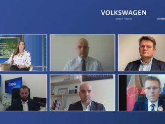 Rozwój elektromobilności w Polsce - co będzie jego filarem?