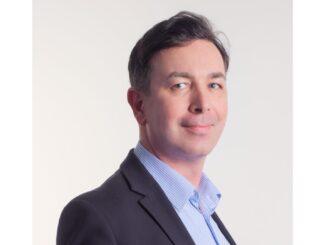 Marcin Adamek – Dyrektor Biura Finansowania i Dotacji w FOTON Technik