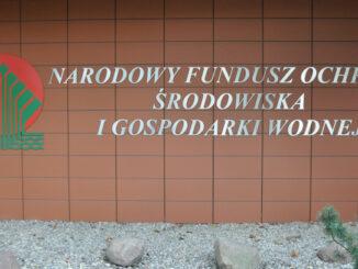 """Ruszył program na innowacyjne projekty wodorowe """"Nowa Energia"""""""