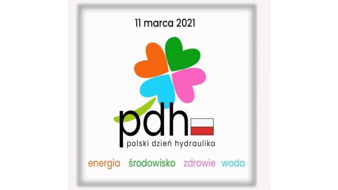 Polski Dzień Hydraulika 2021