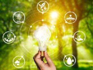 PKO BP zielona energia