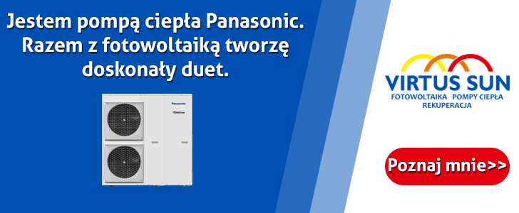virtussun.pl