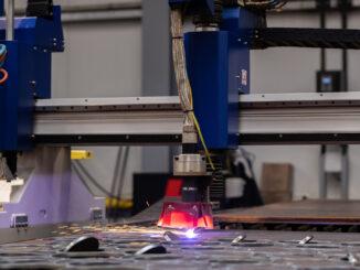 SUNEX opatentuje produkcję systemów montażowych do urządzeń OZE