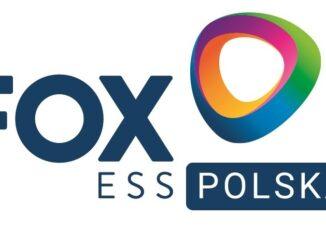 FoxESS dostarczy partnerom w Polsce ponad 300 MW falowników łańcuchowych