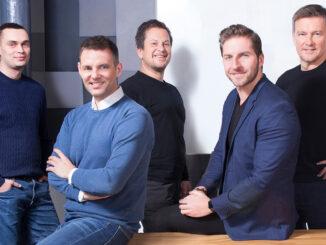 SunRoof pozyskuje 20 mln zł na dalszą ekspansję w Europie i USA