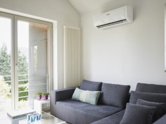 Klimatyzacja Mono- i MultiSplit climaVAIR exclusive do domu i biura
