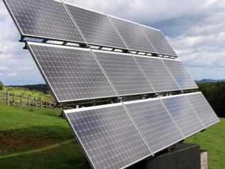 Ekoenergetyka rozszerza działalność i inwestuje w farmy fotowoltaiczne