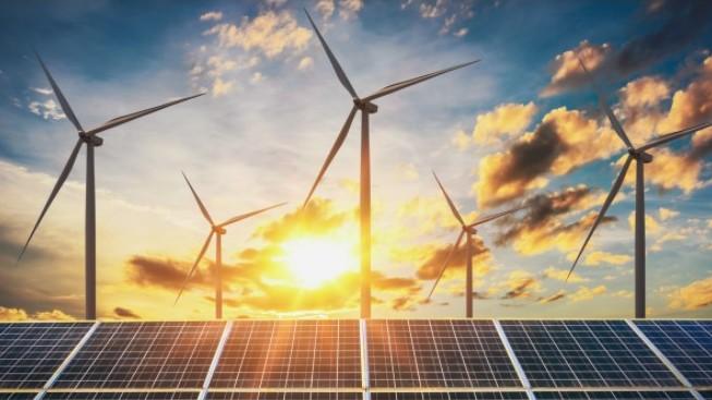 Farma wiatrowa na Pomorzu zapewni energię tysiącom gospodarstw