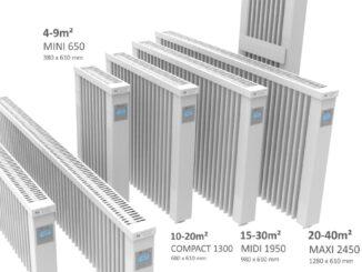 Energooszczędne Ogrzewanie Akumulacyjne – AEROFLOW