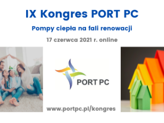 IX KONGRES PORT PC - został już tylko tydzień!