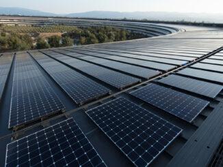 Apel polskich producentów ws. nowelizacji ustawy prawo energetyczne i ustawy o odnawialnych źródłach energii