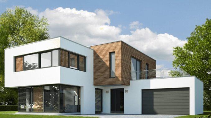 Jak izolować dach płaski?